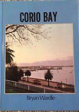 CORIO BAY - GEELONG