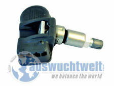 Aceites, líquidos y lubricantes de motor sin marca para Mercedes-Benz