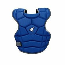 """New Other Easton Prowess Qwikfit Fastpitch Chest Protector Royal Youth 13.5"""""""
