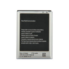 Replacement Battery For SAMSUNG Galaxy Nexus I9250 I515 EB-L1F2HVU 1750mAh