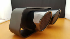 Porsche Design 911 GT3 Twin Exhaust Tip Bluetooth Speaker WAP0501100J