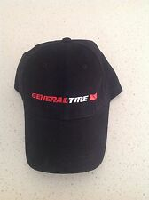 4x4 4 WD RACING TYRE GENUINE CAP , BRAND NEW, HOLDEN FORD TOYOTA NISSAN MAZDA