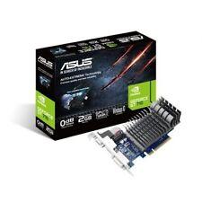 Tarjetas gráficas de ordenador ASUS PCI