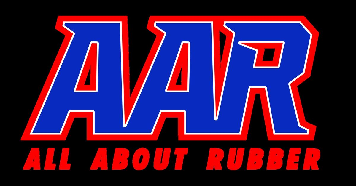 ALL ABOUT RUBBER