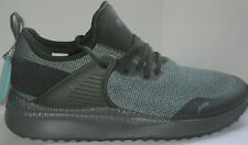 d63a038fa755 Men s PUMA Pacer Next Cage Knit For. Night F.nght-laure Running Shoes