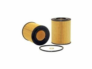 Oil Filter For 2001-2005 BMW 330xi 3.0L 6 Cyl 2004 2002 2003 H979MC