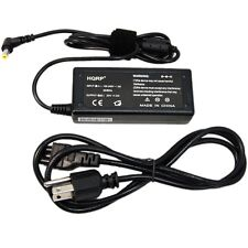 HQRP AC Power Adapter for DYMO 24V LabelWriter 320 330 400 450 450 Turbo / Duo