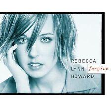 Howard, Rebecca Lynn: Forgive  Audio Cassette