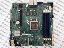 Intel S1200V3RP Mainboard - Intel Sockel 1150 Micro-ATX - mit Gewährleistung