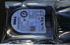 """Dell Western Digital ES 146GB 10K SAS da 2,5 """"HDD wd1460bkfg-18p2v0 0c722t 0gf5tx"""