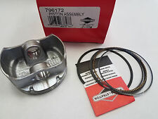 Briggs & Stratton 593539 PISTON ASSEMBLY OEM Replaces 796172