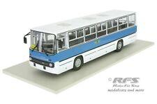 Ikarus 260 - Bus - Dresdner Verkehrsbetriebe - 1:43 Premium ClassiXXs 47019