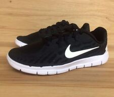8e4aa48c535 Nike Fabric Shoes for Boys for sale