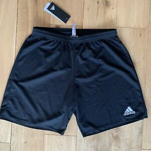 Adidas Mens Aeroready Training Sports Shorts size Large
