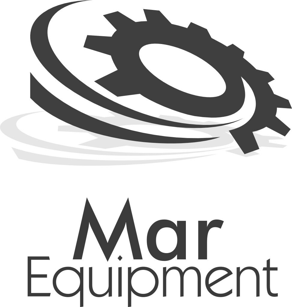 Mar Equipment Ltd