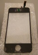 Genuine OEM LCD Screen Digitizer Touch Screen Black for iPhone 4