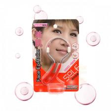 Handheld Face Facial Hair Remover Epilator Trimmer EpiRoller Beauty Makeup Tool