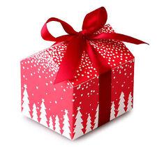 Geschenkboxen für Jubiläen