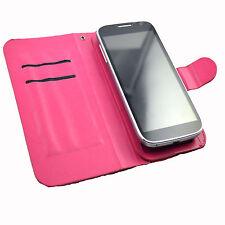 Taschen und Schutzhüllen für universale Handys