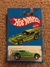 Hot Wheels 77 Plymouth Arrow Funny car Retro Style Series Target Exclusive