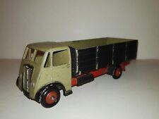 Dinky Toys Guy 4-Ton 511  /Dinky Super Toys Meccano 1947-1954