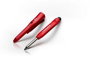 Hultafors Dry Marker Pencil. Australian Hultafors Dealer.