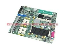 NEW Dell P8611 PowerEdge 1800 Server Board