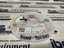 Lot Of 215 New Texas Instruments Linear Voltage Regulator Tlv7103318qdserq1