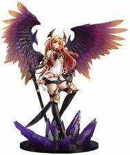 RAGE of BAHAMUT Dark Angel OLIVIA 1/8 PVC Figure KOTOBUKIYA NEW from Japan