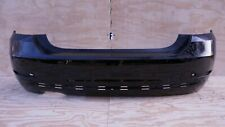 2014-2016 BMW 4 SERIES 428I 430I F32 F33 F36 REAR BUMPER COVER 14 15 16 OEM