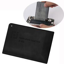 NEW Professional Repair Tool Pry Battery Opening Card for iPhone Mobile Phone