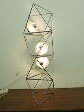 GUZZINI Poliedra Design Francesco ragazzo MODULARE leuchtsystem 4 elementi