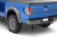 Bestop Trekstep Spring Loaded Retractable Rear Step 00-14 Ford SuperDuty Pickup