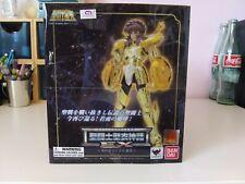 New Libra Dohko - Bandai Saint Seiya Myth Gold Cloth  Ex Figure