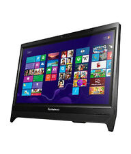 "Lenovo All In One Desktop AIO30020IAP(F0CL001GIN)(Celeron/4GB/1TB/19.5""LED/Dos)"