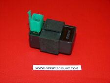 Boitier CDI quad Gasgas K50 28-13 306000/3