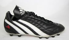 Adidas Vintage Football Boots 1998 WORLD Cup size 10 Soccer Shoes 28,5 cm