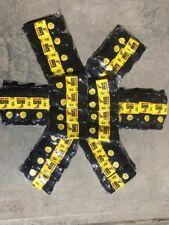 work socks AU 96 pairs 55% cotton 18% polyester 15% acrylic 10% nylon 2 elastane