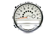BMW MINI Cooper One R55 R56 R57 Instrument Cluster Speedo Meter Panel 9189505