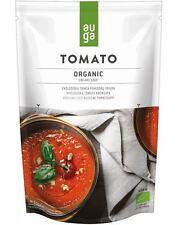 Auga zuppa di pomodoro biologico CREMOSO 400g