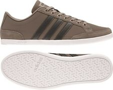 ADIDAS NEO CAFLAIRE / LOW / SNEAKER / SCHUHE / HERREN / DB0410 /A2