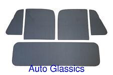 1955 1956 1957 International Pickup Truck Auto Glass R & S Series Flat Windows