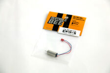 IROMQUAD BumblB Whoop Pro 1PCS  Motor-Clockwise Direction (CW Motor)