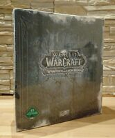 World Of WarCraft: Wrath Of The Lich King - Collector's Edition (PC/Mac, 2008, …