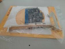 DELOCK PCIe Controller 2x SATA/eSATA + 1x IDE