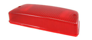 Rear Taillight Lens fits Ski-Doo Replaces OEM# 414513700 Skandic MXZ Legend
