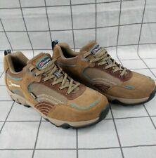 Berghaus Explorer Mens GORE-TEX Walking / Hiking Shoes Size UK 7 EUR 41