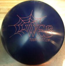 15lb Hammer Web Tour Bowling Ball