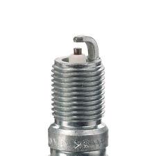 Champion Spark Plug 3013 Platinum Spark Plug