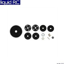 Redcat Racing BS801-013 Slipper Clutch Assembly